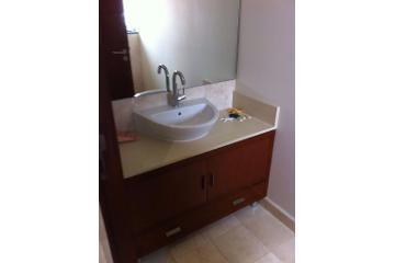 Foto de departamento en renta en  , yucatan, mérida, yucatán, 0 No. 01
