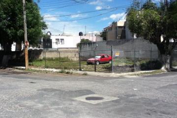 Foto de terreno habitacional en venta en yunque 1942, lázaro cárdenas, guadalajara, jalisco, 4604908 No. 01