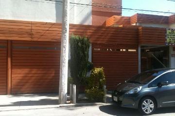 Foto de departamento en venta en zacatecas 181, valle ceylán, tlalnepantla de baz, méxico, 2772945 No. 01