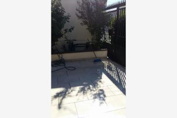 Foto de casa en venta en  463, república oriente, saltillo, coahuila de zaragoza, 2551174 No. 02