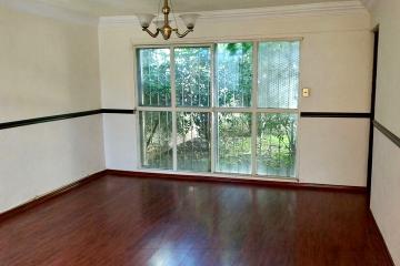 Foto de casa en venta en zacatecas 463, república oriente, saltillo, coahuila de zaragoza, 2648835 No. 02