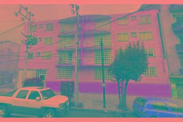 Foto principal de departamento en venta en zacatecas , roma norte 2846186.