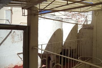 Foto principal de casa en venta en zacatecas centro 2256093.