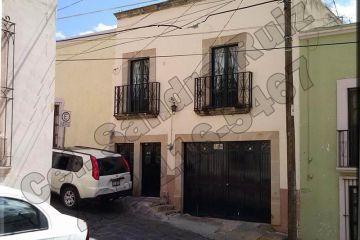 Foto de casa en venta en, zacatecas centro, zacatecas, zacatecas, 2378820 no 01