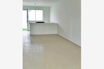 Foto de casa en venta en zacatlán 109, san francisco acatepec, san andrés cholula, puebla, 2682977 No. 02