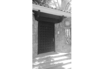 Foto de departamento en renta en zacatlán 7, rincón de la paz, puebla, puebla, 2458688 No. 01
