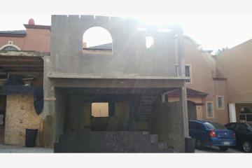 Foto principal de casa en venta en zafiro, jardín de las bugambilias 2813554.