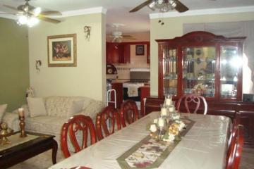 Foto de casa en venta en zafiro 215, colinas del sol, tampico, tamaulipas, 0 No. 03