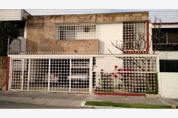 Foto de casa en venta en zafiro 2920, residencial victoria, zapopan, jalisco, 0 No. 01
