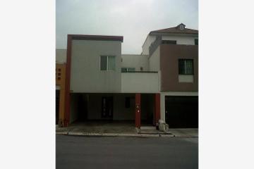Foto de casa en renta en zahina 524, puerta de hierro cumbres, monterrey, nuevo león, 1385709 No. 01