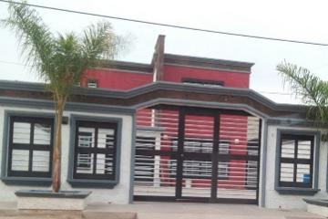 Foto de casa en venta en zaire 7451 , campestre virreyes, juárez, chihuahua, 0 No. 01