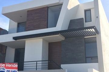 Foto de casa en condominio en venta en zamorano 46 46, cumbres del cimatario, huimilpan, querétaro, 2922260 No. 01
