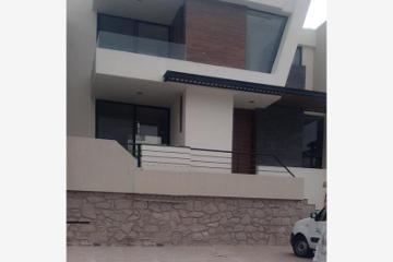 Foto de casa en venta en  ., cumbres del cimatario, huimilpan, querétaro, 1666962 No. 01