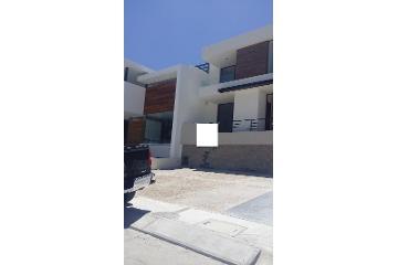 Foto de casa en venta en  , cumbres del cimatario, huimilpan, querétaro, 2442181 No. 01