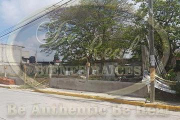 Foto de terreno habitacional en venta en zapata 1, emiliano zapata, xalapa, veracruz de ignacio de la llave, 4651138 No. 01