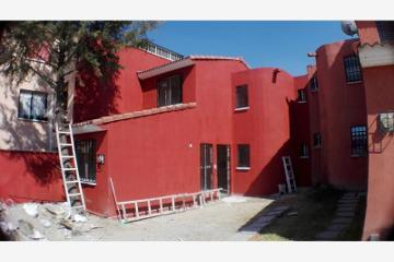 Foto de casa en venta en  99, san jacinto, cuautlancingo, puebla, 2998317 No. 01