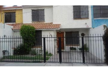Foto de casa en venta en zapopán , canteras de san josé, aguascalientes, aguascalientes, 0 No. 01
