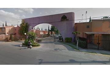 Foto de casa en venta en  , geovillas santa bárbara, ixtapaluca, méxico, 2869057 No. 01
