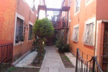 Foto de departamento en renta en, zapotitlán, tláhuac, df, 1737280 no 01