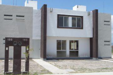 Foto principal de casa en venta en zaragoza , 3ra.sección los olivos 2424342.