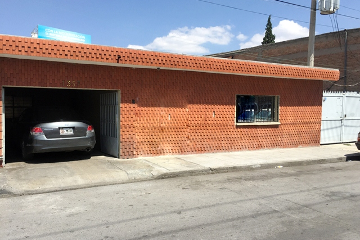 Foto de bodega en venta en zaragoza 1357, saltillo zona centro, saltillo, coahuila de zaragoza, 2127261 No. 01