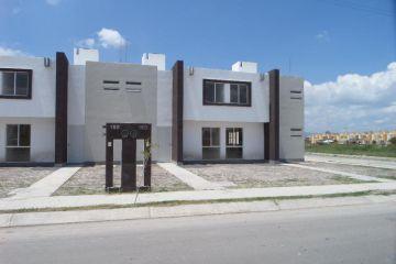 Foto de casa en venta en zaragoza 192, 3rasección los olivos, celaya, guanajuato, 2084740 no 01