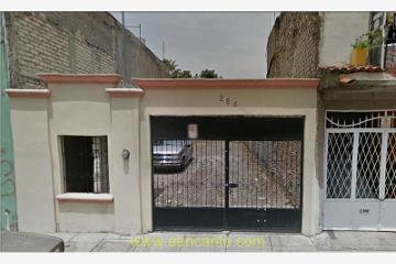 Foto de terreno comercial en renta en zaragoza 284, tepic centro, tepic, nayarit, 1901684 No. 01