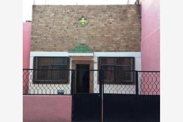 Foto de casa en venta en zaragoza 317, guadalajara centro, guadalajara, jalisco, 0 No. 01