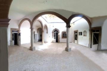 Foto principal de casa en venta en zaragoza, herrera leyva 739873.