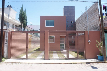 Foto de casa en renta en  , zaragoza, totolac, tlaxcala, 2792865 No. 01