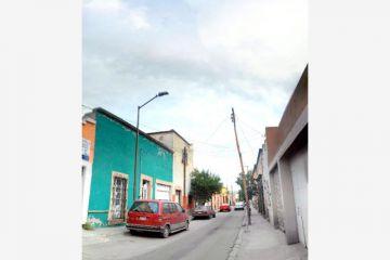 Foto de casa en venta en zarco 600, herrera leyva, durango, durango, 1326593 no 01