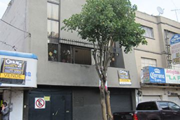 Foto de casa en venta en zarco, guerrero, cuauhtémoc, df, 2195332 no 01