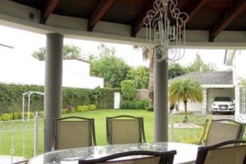 Foto de casa en venta en zavaleta 58, la concepción, puebla, puebla, 2688338 No. 02