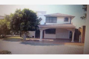 Foto de casa en renta en  , zavaleta, san damián texóloc, tlaxcala, 2658726 No. 01