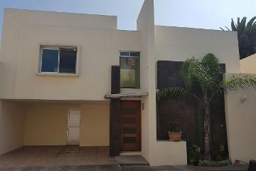 Foto de casa en renta en  , zavaleta (zavaleta), puebla, puebla, 2748910 No. 01