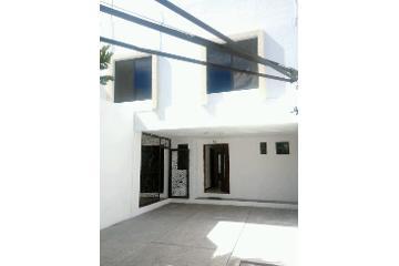 Foto principal de casa en renta en zavaleta (zavaleta) 2869211.