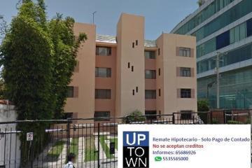 Foto de departamento en venta en zempealtepetl 1, nueva antequera, puebla, puebla, 0 No. 01