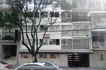 Foto de departamento en renta en zempoala 10, narvarte oriente, benito juárez, distrito federal, 0 No. 01