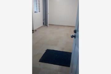 Foto de departamento en renta en zempoala 17, infonavit pomona, xalapa, veracruz de ignacio de la llave, 0 No. 01