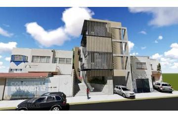 Foto de departamento en venta en zempoala , narvarte poniente, benito juárez, distrito federal, 2406632 No. 01