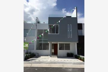 Foto de casa en venta en zen house ii 1, el mirador, el marqués, querétaro, 2364416 No. 01