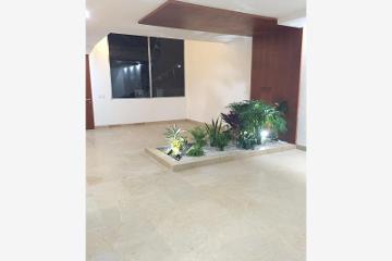 Foto de casa en venta en zen house ii 1, el mirador, el marqués, querétaro, 2700123 No. 02