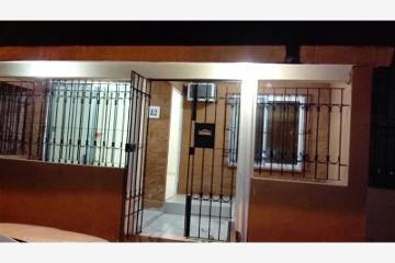 Foto de casa en renta en zentla 19, geovillas del puerto, veracruz, veracruz de ignacio de la llave, 0 No. 01