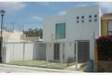 Foto de casa en venta en zerezotla 1, zerezotla, san pedro cholula, puebla, 0 No. 01