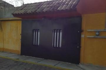 Foto de departamento en renta en  , zerezotla, san pedro cholula, puebla, 2727955 No. 01