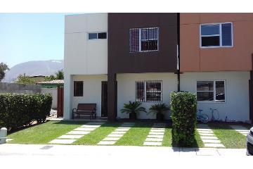 Foto de casa en venta en  , zermeño (mérida), tijuana, baja california, 2005556 No. 01