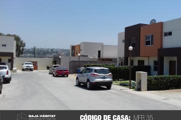 Foto de casa en venta en  , zermeño (mérida), tijuana, baja california, 2738680 No. 01