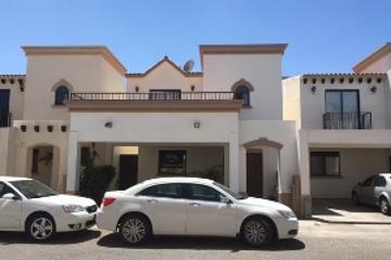 Foto de casa en renta en zinfandel 18 , villa de parras, hermosillo, sonora, 2807875 No. 01