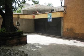 Foto de casa en venta en  , san jerónimo lídice, la magdalena contreras, distrito federal, 2097033 No. 01