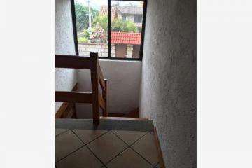 Foto de casa en renta en zompantle 111, lomas de zompantle, cuernavaca, morelos, 2180985 no 01